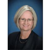 Paula J. Burnstein