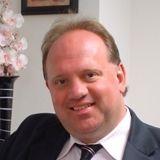 Brian Alan Burkett