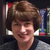 Paula G. Kirby