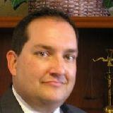 Andrew P. Gorman