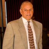 Michael Fairbairn Cordova