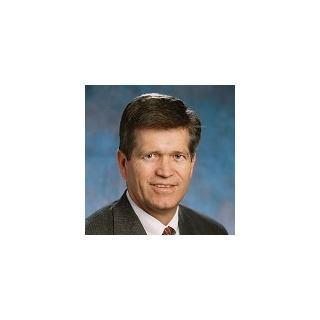 Clark R. Richter