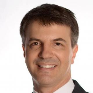 David Don