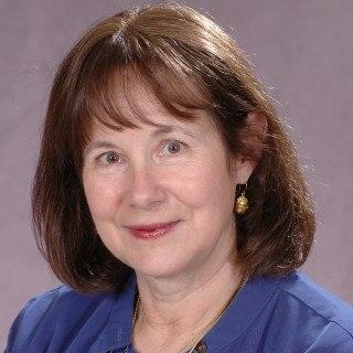 Pamela Walsma