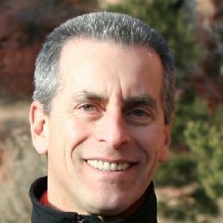 Mr Richard S. Plattner
