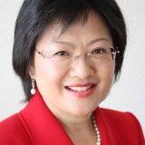 Jennifer Jixiang Huang