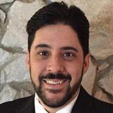 Ryan Michael Borges