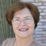 Carol Lynn de Szendeffy
