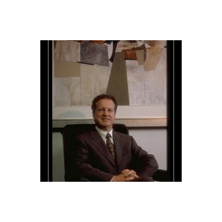 Donald W Hudspeth