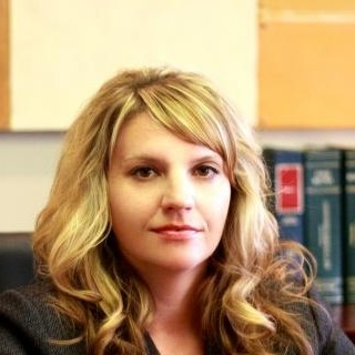 Melanie Marie Laboy