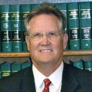 Scott Coombs