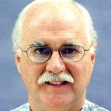 Elbridge Smith