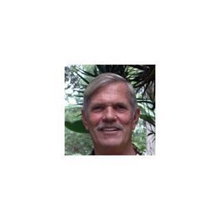 Stephen D. Whittaker Esq.