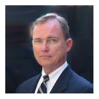 Thomas D. Farrell