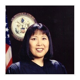 Susan Oki Mollway