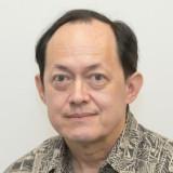 Thomas Yamachika