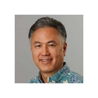 Mark Ito