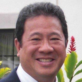 Darrell J.K. Wong