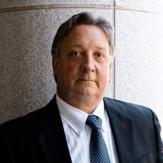 Vincent Erik Nelson