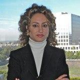 Rachelle Shakoori