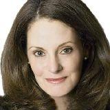 Ms. Randi Susan Klein Esq.