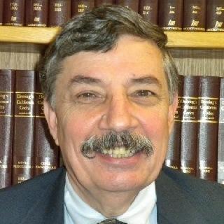 Gary Ray White