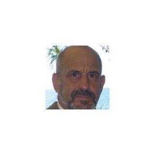 Paul J.  Sulla Jr