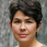 Maile Marie Hirota