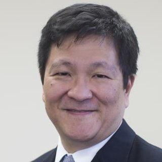 Mr. Gavin Kazuo Doi