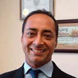 Gary Singh