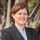 Wendy Anne Hudson
