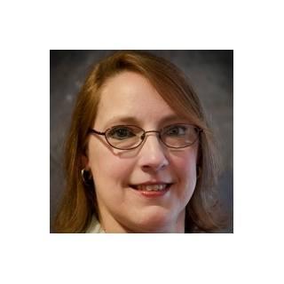 Jennifer Therese Campbell
