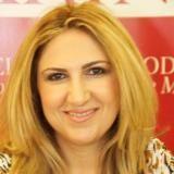 Elena Mebtahi