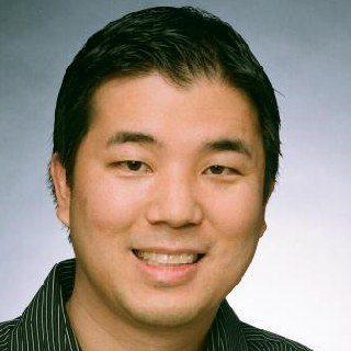 Ryan E. Sanada
