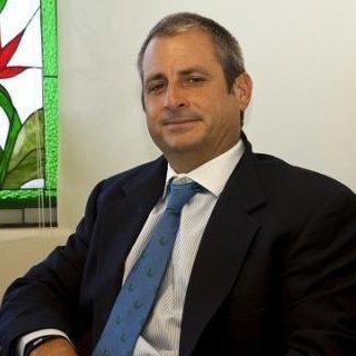 Jon Ahmed Zahaby