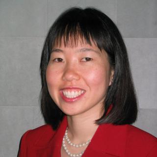 Lynnae Lai Lan Lee