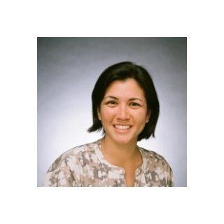 Lauren U. Van Buren