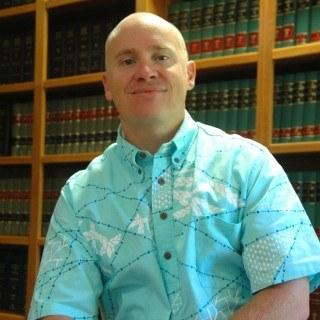 Peter S.R. Olson