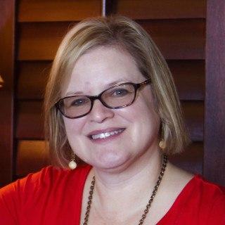 Baton Rouge Estate Planning Lawyer Myrna Arroyo