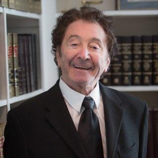 Frank D'Amico Sr