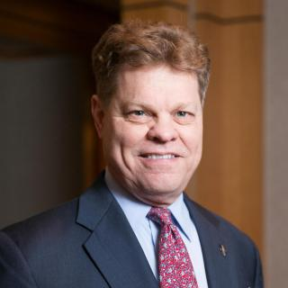 David Prados
