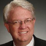 Robert Brandt