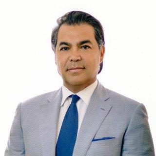Cesar Roberto Burgos
