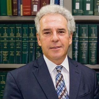 Gregg Graffagnino