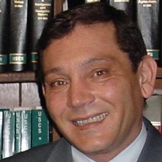 Afif Jebara