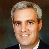J. Price McNamara