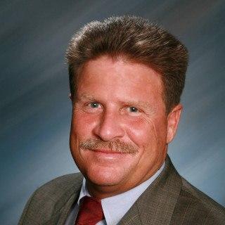 Lance Jeffrey Robinson