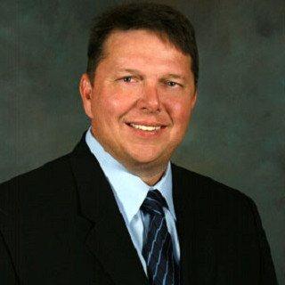 Wesley J. Gralapp