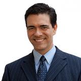 Michael John Vergis