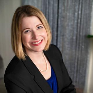 Erin Corry Mullen